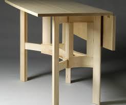 Ikea Drop Leaf Table Irresistible Drop Leaf Fing Table Tables Ikea Home Design Drop