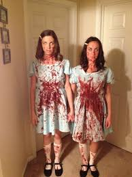 10 Scariest Halloween Costumes 25 Halloween Costumes Ideas Costumes Diy