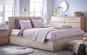 Ikea Super King Size Duvet Cover Bedding Mesmerizing Ikea King Size Bed Super King Size Bed