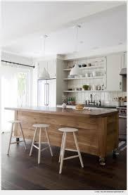 Kitchen Islands Wheels Stylish Kitchen Island On Wheels With Seating Design Ideas U2013 Irpmi