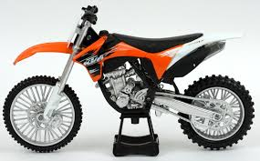 buy new ray 1 12 sx f 2011 ktm 350 multi color online at low