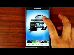 lg g3 how to increase the speed and battery life for your g3
