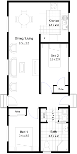 Clarence House Floor Plan Devon Clarence Lifestyle Village Welcome To You New Way Of Living