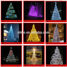 impressive ideas bulk led lights wholesale buy