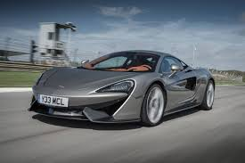 mclaren truck 2016 mclaren 570s pricing for sale edmunds