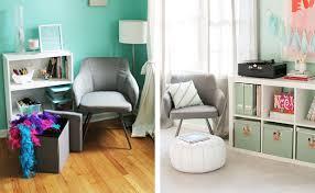 what your bedroom is probably missing bedroom seating blog by bedroomseating kidsroom jpg