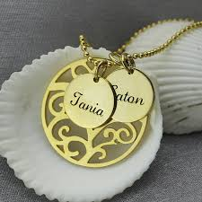 name necklaces cheap name necklaces cheap using name necklaces for showing your