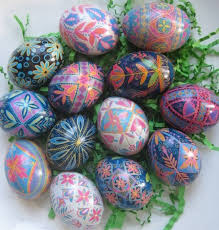 egg decorating supplies dye pysanky supplies ukrainian easter eggs decorating supplies
