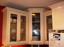 kitchen cabinet interior white brown wooden kitchen cabinet with