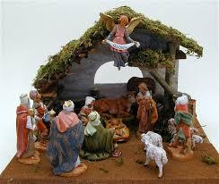 nativity sets christmas nativity sets