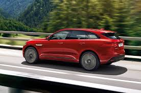 ace family jeep 2017 jaguar f pace reviews and rating motor trend