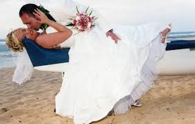hawaiian weddings hawaii weddings by hawaiian eye weddings