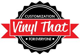 vinylthat custom shirts decals wall decals promotional items vinylthat vinylthat
