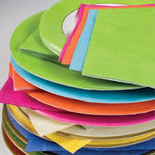 paper products the papery