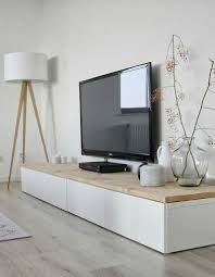 tv walls ask a designer series mistakes made to tv walls nesting with grace