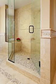 open shower bathroom design doors bathroom with doorless shower small for designs stall and