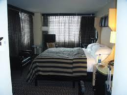 Bedroom Picture Of Kimpton Nine Zero Hotel Boston TripAdvisor - Boston bedroom