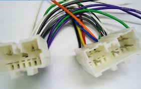 how to find your car u0027s wiring diagram best cars guide