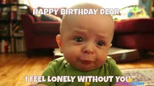 40th birthday meme happy birthday rebecca epic happy birthday
