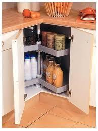 cuisine meuble d angle bas cuisine meuble d angle bas cuisine meuble angle caisson pan 45 2