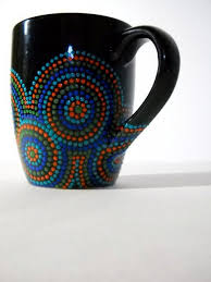 Painting Designs Best 25 Paint Your Own Pottery Ideas On Pinterest Pottery