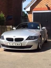 bmw will not start bmw 3 series 2 0 320i es 4dr spares or repair it will not start