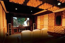 acoustics 101 sound u0026 vision