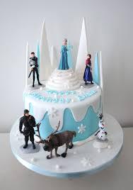 frozen birthday cake miss cupcakes archive disney frozen birthday cake