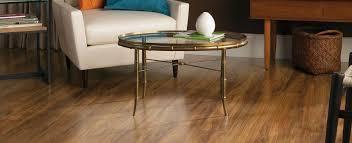 lmainate flooring miami global wood floors