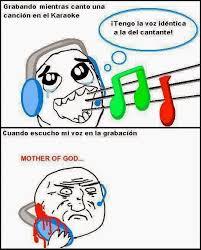 Musica Meme - los mejores memes de música matando el tiempo