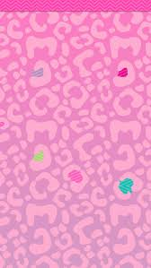 Pink Wallpaper For Walls by 866 Best Pink Images On Pinterest