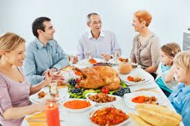 diabetic friendly dishes for thanksgiving griswold home care san