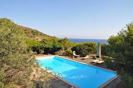 chambre hote sicile relais euterpini pantelleria trapani sicile italie chambres d