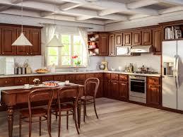 singer kitchen cabinets a berkeley kitchen tour with alice