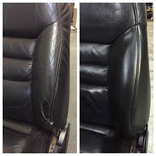 Upholstery Car Seats Near Me Earl U0027s Auto Upholstery 39 Photos Auto Detailing 10861