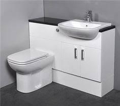 gloss white bathroom furniture bathroom furniture bathrooms uk
