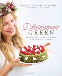 livre de cuisine sans gluten la guinguette d angèle charmant comptoir détox sans gluten et