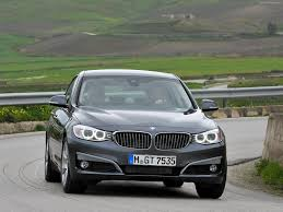 bmw 3 series touring boot capacity bmw 3 series gran turismo 2014 pictures information specs