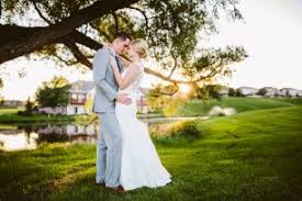 omaha wedding photographers omaha nebraska wedding photographer daniel dunlap photography