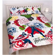 Adventure Time Bedding Boys Doona Covers Adventure Time Boys Avengers Boys Batman