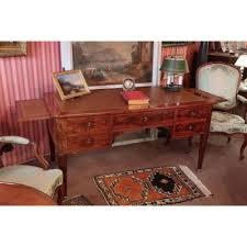 bureau ancien bureau ancien sur proantic