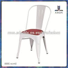 Chair Glides For Metal Chairs Coloured Office Chairs Pasarbajuhem Co