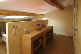 enduit decoratif cuisine decor enduit decoratif cuisine enduit décoratif of