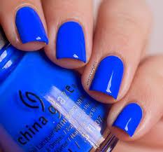 best 25 china glaze ideas on pinterest glitter nail polish new