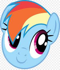 Internet Rainbow Meme - rainbow dash rarity pinkie pie internet meme dash png download