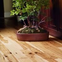 garrison hardwood flooring at cheap prices by hurst hardwoods