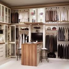 wardrobe organization amy shoaff wardrobe update space solutions organization 11