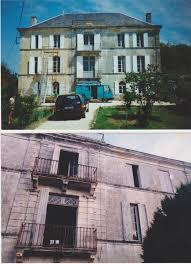Home Decor France Our Story U2013 Seaside France
