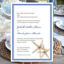 Royal Blue Wedding Invitations Wedding Invitations Templates Printable For All Budgets Wedding