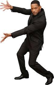 Will Smith Meme - fan page by jeanryde on deviantart